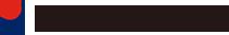 贝博正网|贝博赞助西甲|贝博网址